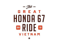 honda67forwebsite