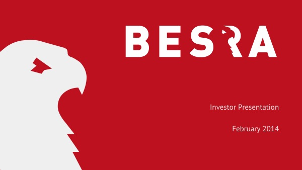 Investor_Presentation_2013_03